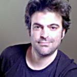 Ben Jacobson