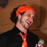 Jonathan Aufray