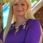Lynn Wicker